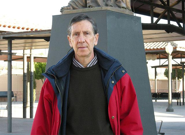 La UCAM imparte el único Máster Oficial en Actividad Física Terapéutica de España - 1, Foto 1