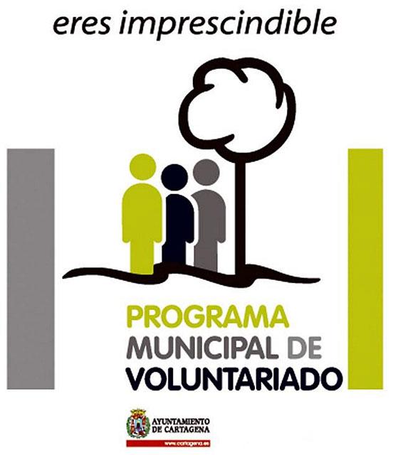 El I Premio al Compromiso Voluntario 2008 recae en Candelaria Sánchez Gómez - 1, Foto 1