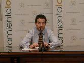 El Ayuntamiento afirma que el PSOE copia las propuestas de ahorro económico municipal y encima llega tarde