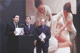 San Pedro del Pinatar acogerá el Instituto de Formación e Investigación de la Salud por el Agua