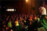 La Consejería de Cultura lleva la música de la Región a la Sala Caracol de Madrid