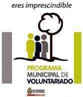 El I Premio al Compromiso Voluntario 2008 recae en Candelaria Sánchez Gómez