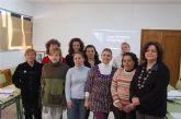 La Concejalía de Empleo y Formación pone en marcha un curso sobre Atención Geriátrica