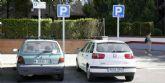 Las personas con discapacidad deben renovar su tarjeta de estacionamiento