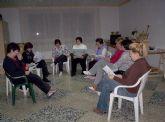 La Asociación Sociocultural de la Mujer de Totana comienza las actividades del 2009