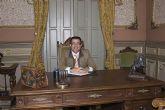 Los ciudadanos de Mazarrón disfrutan más de las Casas Consistoriales