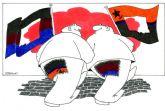 El IV Concurso Internacional de Humor Gráfico 'Santomera 2009' regresa con la cuantía y número de premios ampliados