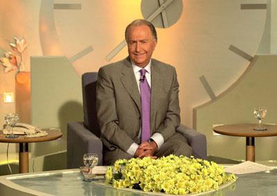 Mazarrón presente en el programa de televisión 'Saber vivir', Foto 1