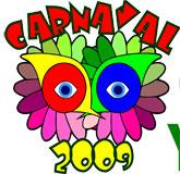 El Carnaval llega al Centro Municipal de Mayores con un baile de Carnaval y Piñata