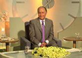 Mazarrón presente en el programa de televisión 'Saber vivir'
