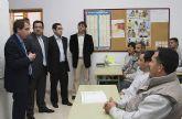 Mazarrón genera nuevas oportunidades gracias al taller de empleo Inserta