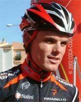 Victoria final de Luis León Sánchez en el Tour Mediterráneo