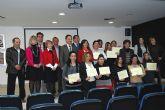 La Comunidad invierte 360.000 euros en cursos de Habilidades Sociales Básicas