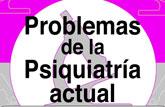 La Fundación de Estudios Médicos de Molina de Segura presenta una conferencia de divulgación científica sobre Problemas de la Psiquiatría actual, a cargo del Doctor Julio Vallejo Ruiloba, que tendrá lugar el martes 24 de febrero