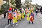 ¡Viva el Carnaval 2009!
