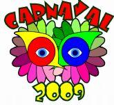 El desfile de Carnaval Infantil se aplaza al pr�ximo viernes 27 de febrero
