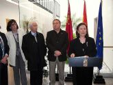 Sanidad invierte 1,9 millones de euros en el nuevo Centro de Salud Mental de Molina