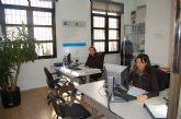 Las familias numerosas de Alguazas  pueden solicitar la bonificación del 50% en el recibo del IBI