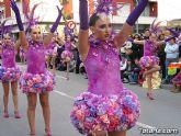 """La entrega de los premios del Carnaval 2009 tendrá lugar en la discoteca """"Bajo Zero"""""""