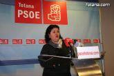 Los socialistas aseguran que 'han demostrado que tienen un listón moral muy por encima de la derecha española'