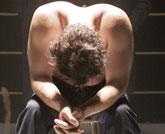 Animalario presenta la obra URTAIN el sábado 28 de febrero en el Teatro Villa de Molina