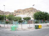 Las primeras obras de los 47 proyectos del plan municipal de inversiones para 2009 comenzarán en breve