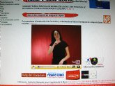 La web del Informajoven estrena un video en lengua de signos