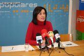 El PP asegura que 'ahora se demuestra que Zapatero mintió con la promesa de gratificar con 400 euros a los trabajadores'