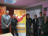 La Comunidad fortalece su apuesta por el atletismo con el Campeonato de España de Marcha en Ruta del próximo domingo