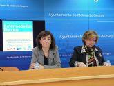 La Concejalía de Sanidad de Molina de Segura organiza un programa de actividades con motivo del primer Día Mundial de las Enfermedades Raras