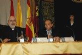 """Javier Menéndez: """"millones de cristianos en el mundo, sufren actualmente la falta de libertad religiosa"""""""