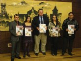 La Unión Prensa, un nuevo periódico para la ciudad
