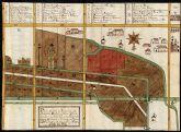 El Archivo Regional adquiere un conjunto documental del siglo XV sobre regadíos en la huerta de Murcia