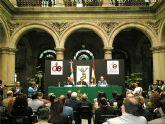 La Región de Murcia muestra en México 'FAEDPYME', una novedosa herramienta para mejorar la competitividad