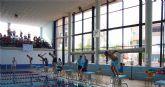 El lunes comienzan las obras de remodelación de la piscina municipal