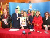 La Concejalía de Medio Ambiente y Calidad Urbana también invita a los turistas a recorrer el Sendero Camina 10.000 pasos