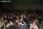 Fotogenio cierra sus puertas con la visita de m�s de 4.000 personas