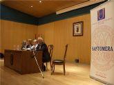 El ayuntamiento de Santomera apuesta por repetir experiencia con la Universidad Internacional del Mar durante el próximo verano