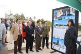Alhama de Murcia contar� este año con un Centro de Atenci�n Infantil con capacidad para 74 niños