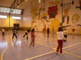 La Concejalía de Deportes firma convenios de colaboración con nueve clubes deportivos