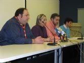 El Coto Cuadros y el embalse de Santomera albergarán los próximos días 7 y 8 de marzo el 'Interesculta 09'
