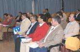 Puerto Lumbreras estimula la iniciativa empresarial a través del programa Erasmus para jóvenes empresarios