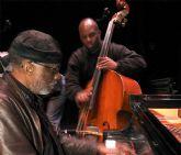 El pianista y compositor Ahmad Jamal, una leyenda viva del jazz, marca el ecuador de Músicas del Alma de San Javier con un concierto imprescindible