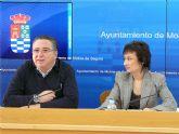 La Concejalía de Consumo de Molina de Segura organiza un programa de actividades para conmemorar el Día del Consumidor