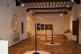 Inauguran en Mula una exposición fotográfica sobre Sierra Espuña