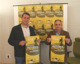 Puerto Lumbreras presenta la Campaña de sensibilización Agricultura Ecológica