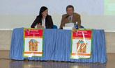 El IX Encuentro del Consejo Escolar regional llega a su fin en Las Torres de Cotillas