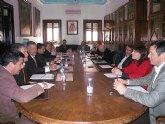La Comunidad destina 11 millones de euros para rehabilitar el Teatro Capitol de Cieza