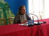 El Ayuntamiento de Murcia incentiva las energías renovables