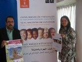 La Concejalía de Juventud organiza un programa para impulsar la integración de jóvenes inmigrantes